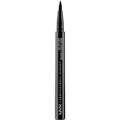 Nyx CosmeticsFelt Tip Eyeliner