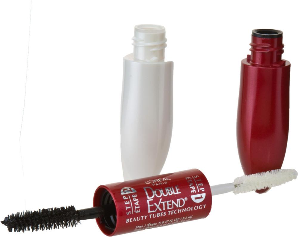 Double Extend Lash Extension Effect Mascara | Ulta Beauty
