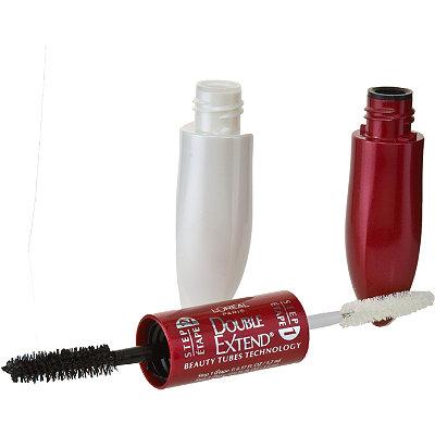 L'OréalDouble Extend Lash Extension Effect Mascara