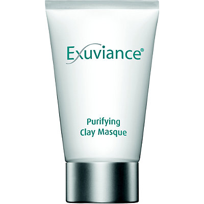 ExuviancePurifying Clay Masque