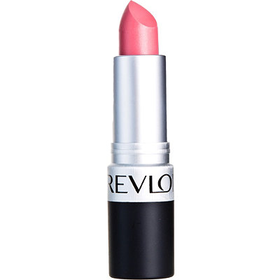 RevlonMatte Lipstick