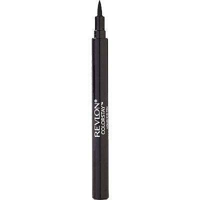 RevlonColorStay Liquid Eye Pen