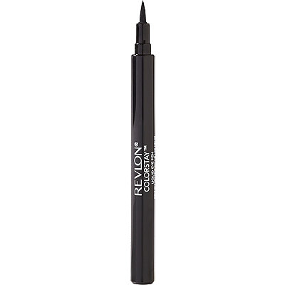 RevlonColorStay Liquid Eye Pen