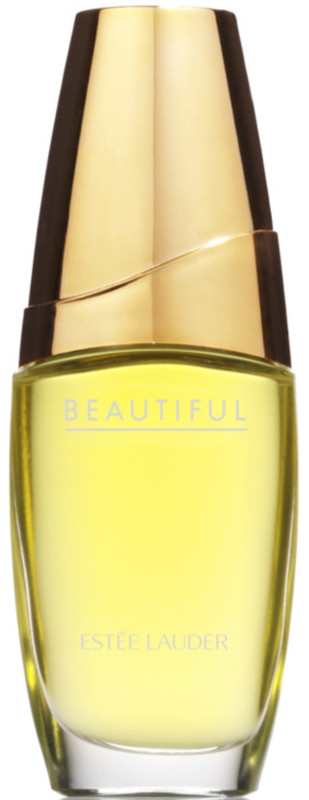 Beautiful Eau de Parfum | Ulta Beauty