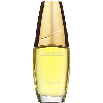 Estée LauderBeautiful Eau de Parfum