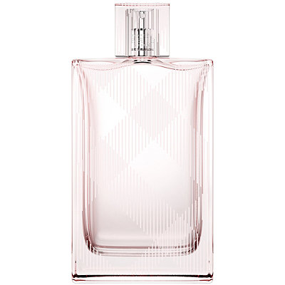 Brit Sheer for Her Eau de Toilette