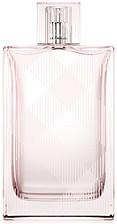 dd977b2286 Burberry Brit Sheer for Her Eau de Toilette | Ulta Beauty