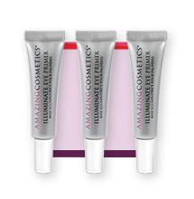 Amazing Cosmetics NOW $14.40 Illuminate Eye Primer reg $24