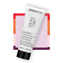 Dermablend NOW $14.40 Makeup Dissolver Face & Body Powerful Makeup Remover reg $24