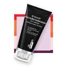Dr. Brandt NOW $55.30 Microdermabrasion Skin Exfoliant reg $79