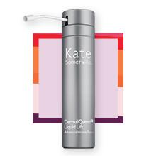 Kate Sommerville NOW $66.50 DermalQuench Liquid Lift Advanced Wrinkle Treatment reg $95