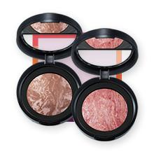 Laura Geller NOW $16.80 Baked Blush-n-Brighten reg $28