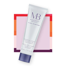 Meaningful Beauty NOW $31.20 Intensive Triple Exfoliating Treatment reg $52