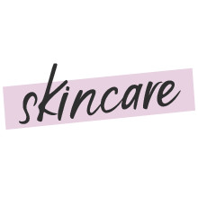 Skincare Faves