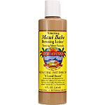 Browning Lotion Tanning Salon Formula