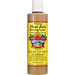 Maui Babe Browning Lotion Tanning Salon Formula