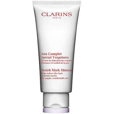 Clarins Online Only Stretch Mark Minimizer