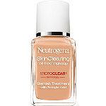 Neutrogena SkinClearing Oil-Free Makeup Fresh Beige