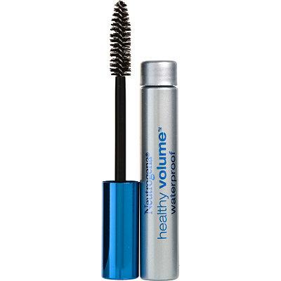 NeutrogenaHealthy Volume Waterproof Mascara