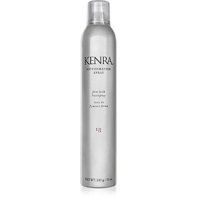 Kenra Professional Artformation Spray 18