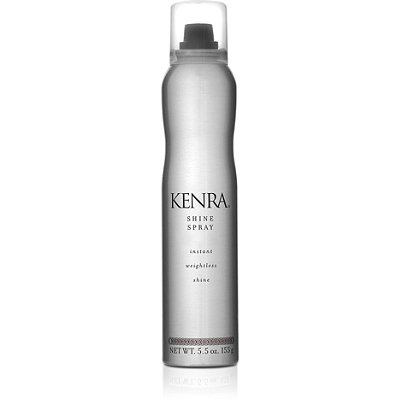 Image result for kenra shine spray