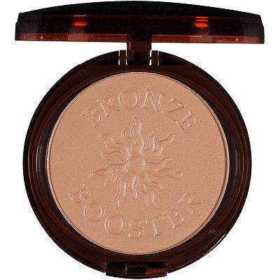 Bronze Booster Glow-Boosting Pressed Bronzer