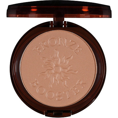 Physicians FormulaBronze Booster Glow-Boosting Pressed Bronzer
