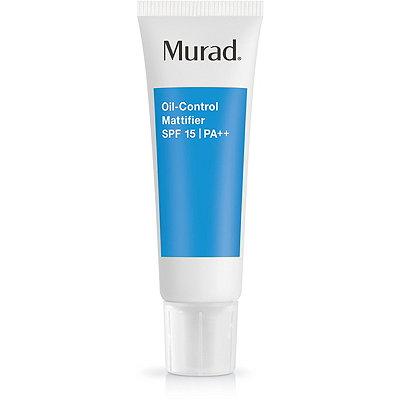 MuradAcne Control Oil-Control Mattifier SPF 15 / PA++