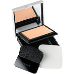 Benefit CosmeticsHello Flawless SPF 15 Powder Foundation