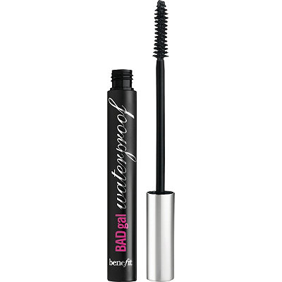 Benefit Cosmetics BADgal Waterproof Mascara