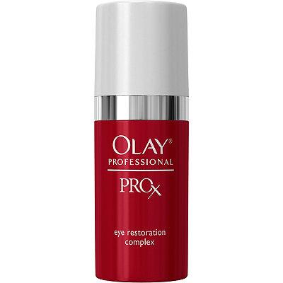 OlayProfessional Pro-X Eye Restoration Complex