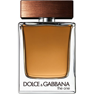 Dolce&GabbanaThe One For Men Eau de Toilette Spray
