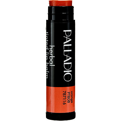 PalladioTinted Lip Balm