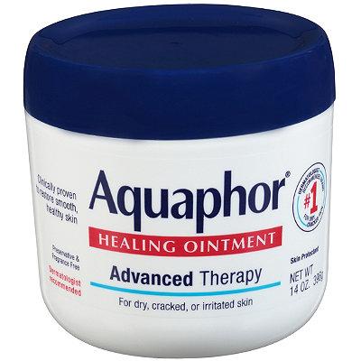 AquaphorHealing Ointment