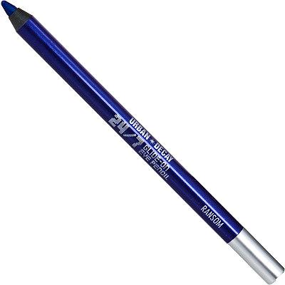 Urban Decay Cosmetics24/7 Glide-On Eye Pencil