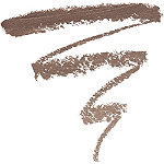 Urban Decay Cosmetics 24/7 Glide-On Eye Pencil Underground (metallic taupe shimmer)