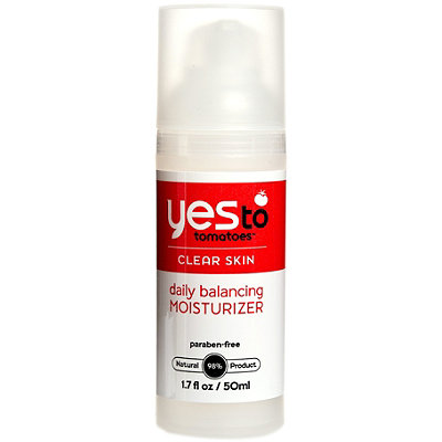 Yes to Tomatoes Facial Hydrating Lotion