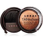 LoracTANtalizer Baked Bronzer