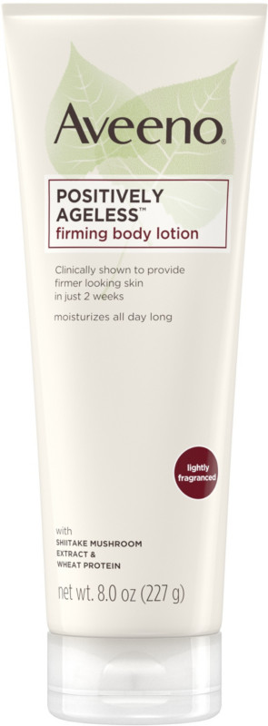 Positively Ageless Firming Body Lotion | Ulta Beauty
