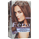 L'Oréal Feria Multi-Faceted Shimmering Colour Medium Brown Moonlight Tortoise