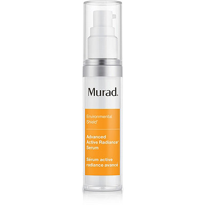 Environmental Shield Advanced Active Radiance Serum