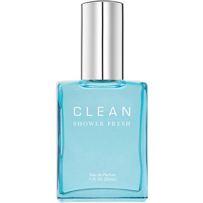 CleanShower Fresh Eau de Parfum