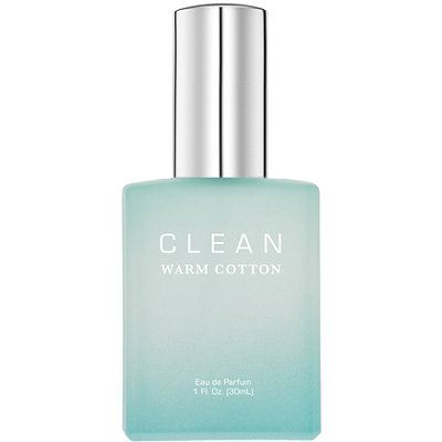 CleanOnline Only Warm Cotton Eau de Parfum