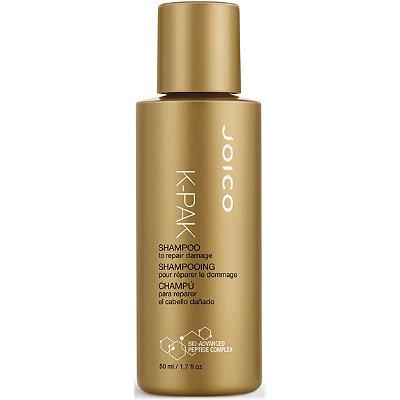 JoicoTravel Size K-PAK Shampoo