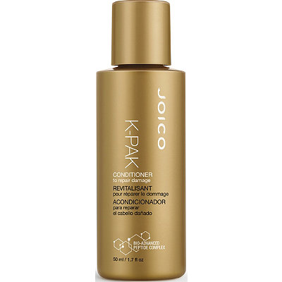 Joico Travel Size K-PAK Conditioner
