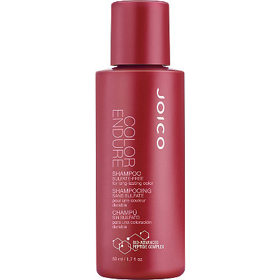 Joico Travel Size Color Endure Shampoo