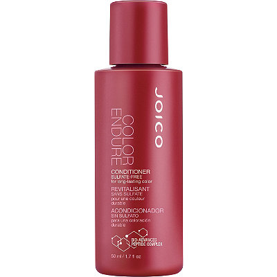 JoicoTravel Size Color Endure Conditioner