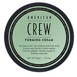 American CrewForming Cream