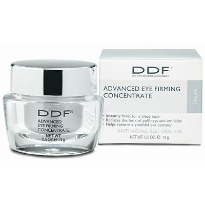 DdfOnline Only Advanced Eye Firming Concentrate with Age Reverse Complex