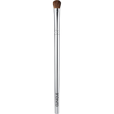 Clinique Eyeshadow Brush